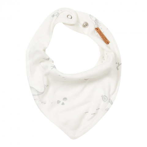 0003228_little-dutch-bandana-slab-ocean-white-0.jpg (Copy)