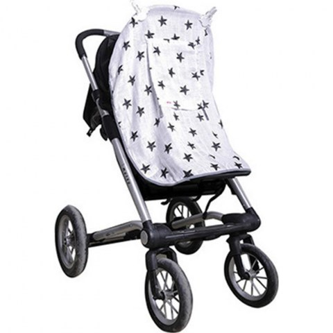 20180308123836_minene_ilioprostasia_compact_pushchair_sunshade_black_stars (Copy)