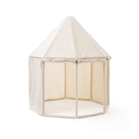 207-kids-concept-pavilion-tent-off-white-2619 (Copy)