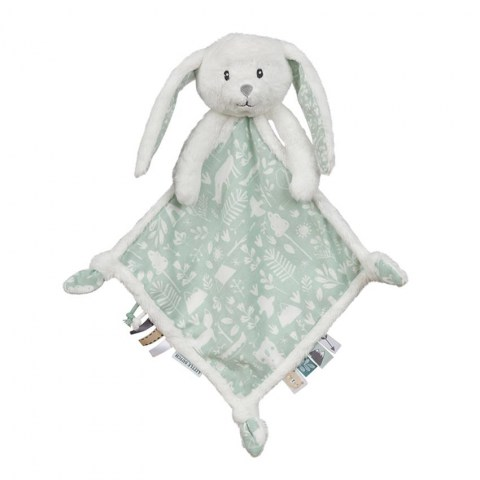 4629-cuddle-cloth-adventure-mint-1 (Copy)