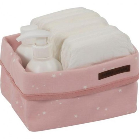 5951-Baby-storage-basket-small-littlestars-pink-filled-520x625_512x (Copy)
