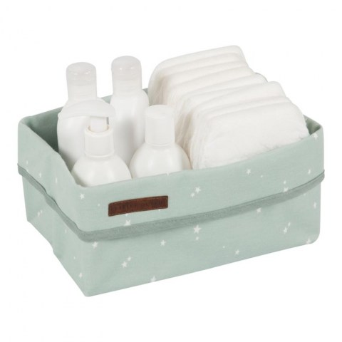 6043-storage-basket-large-little-stars-mint-full (Copy)