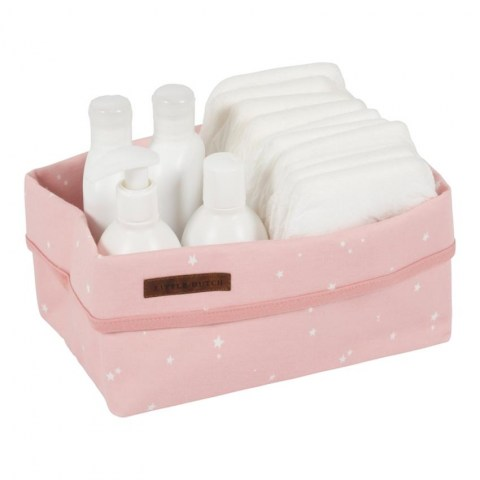 6051-storage-basket-large-little-stars-pink-full (Copy)