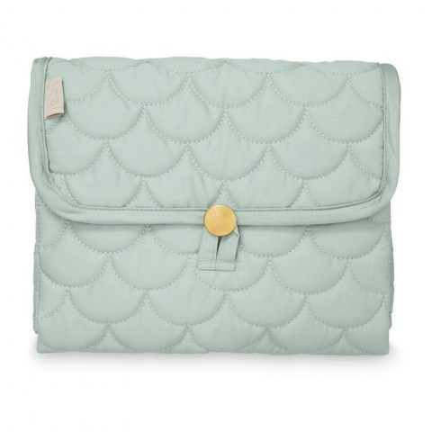 Changing_Mat_Quilted_-_OCS-Care-301-35_Misty_Green_1024x1024 (Copy)