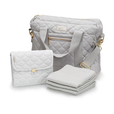 Diaper_Bag_Package_-_OCS-Bags-3002-02_Grey_1024x1024 (Copy)