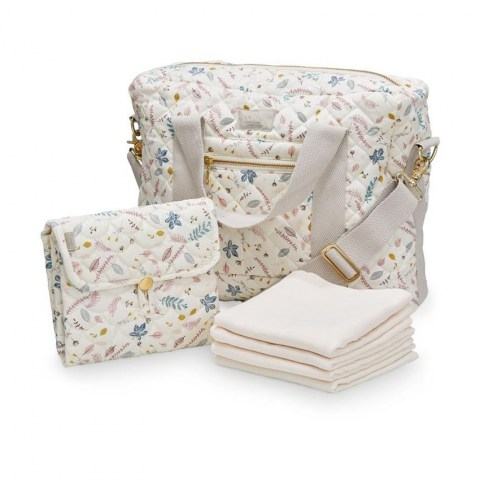 Diaper_Bag_Package_-_OCS-Bags-3002-P31_Pressed_Leaves_Rose_1024x1024 (Copy)