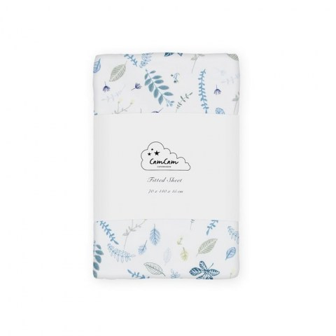 Fitted_Sheet_70x140x15_-_GOTS-Sleep-317-P28_Pressed_Leaves_Blue-1_1024x1024 (Copy)