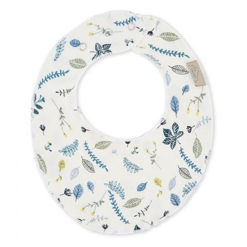 Jersey_Teething_Bib_-_GOTS-Eat-915-P28_Pressed_Leaves_Blue_1024x1024 (Copy)