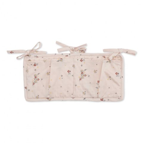 KS1039 - NOSTALGIE BLUSH - Main (Copy)