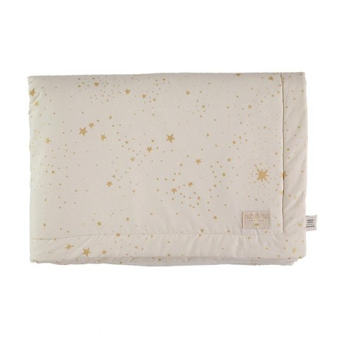 Laponia-blanket-couverture-manta-gold-stella-natural-nobodinoz-1 (Copy)