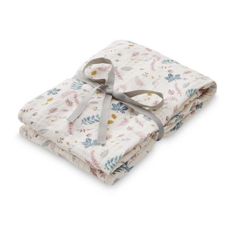 Printed_Swaddle_Light_-_GOTS-Care-505-P31_Pressed_Leaves_Rose_1024x1024 (Copy)