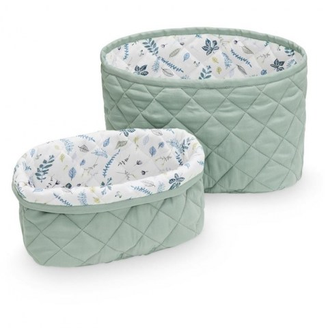 Quilted_Storage_Basket_-_Set_of_Two_-_OCS-Interior-1653-35_Misty_Green_1024x1024 (Copy)