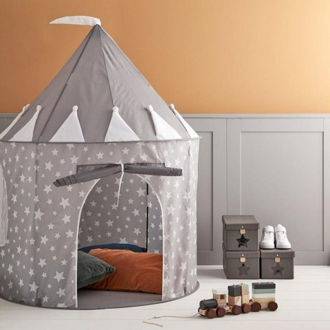 Star_Grey_Play_Tent_New_1000189_lifestyle_800x (Copy)