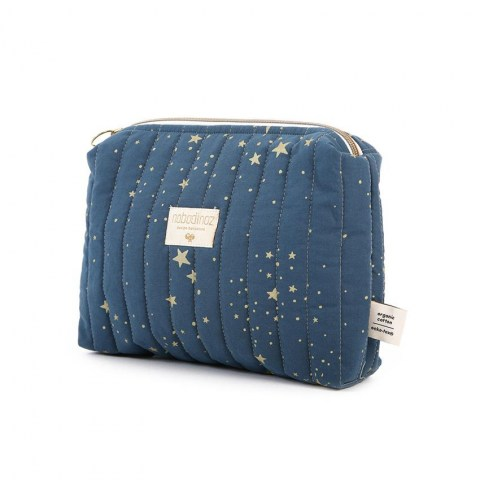 Travel-vanity-case-trousse-de-toilette-neceser-gold-stella-night-blue-nobodinoz-1 (Copy)