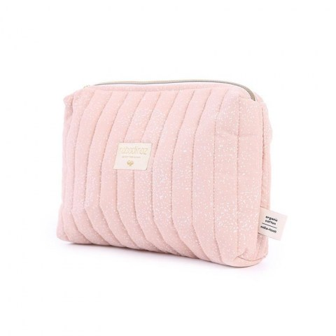 Travel-vanity-case-trousse-de-toilette-neceser-white-bubble-misty-pink-nobodinoz-1 (Copy)
