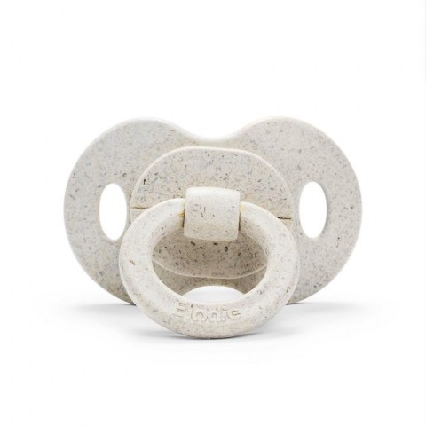 bamboo-pacifier-lilly-white_elodie-details_30105103110NA_1_1000px (Copy)