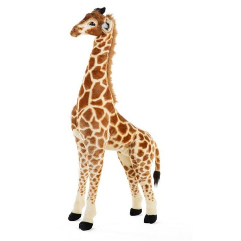 childhome-giraffe-135-cm-a274681 (Copy)