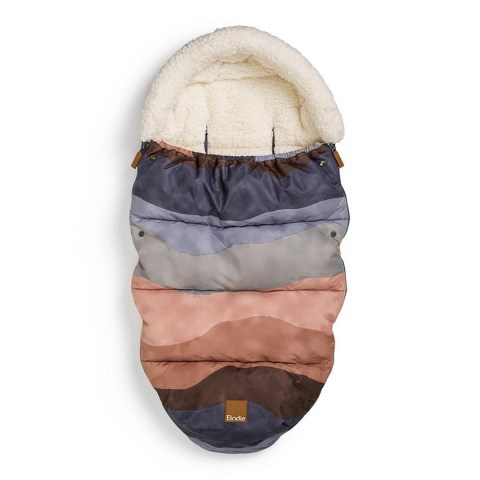 footmuff-winter-sunset-elodie-details-50500128526NA_1_1000px (Copy)