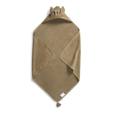 hooded-towel-kindly-konrad-elodie-details__1_1000px (Copy)
