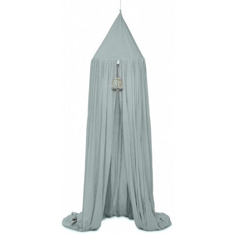 konges-slojd-bed-canopy-french-blue (Copy)