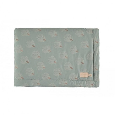 laponia-blanket-manta-couverture-white-gatsby-antique-green-nobodinoz-1 (Copy)