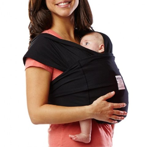 large-babyktan-baby-carrier-basic-black (Copy)