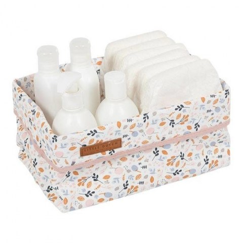 little-dutch-little-dutch-baby-storage-basket-big (Copy)