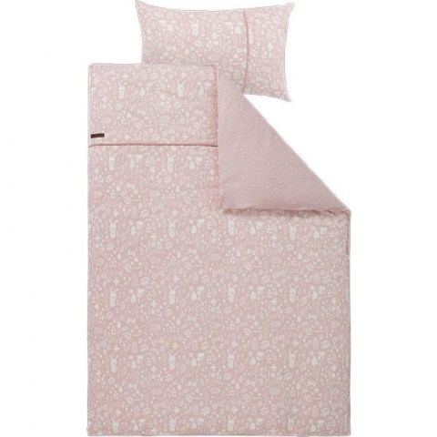 little-dutch-little-dutch-cot-bed-duvet-cover-adve (Copy)