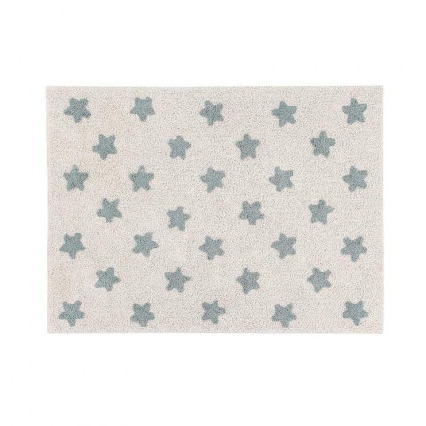lorena-canals-stars-vint-blue (Copy)