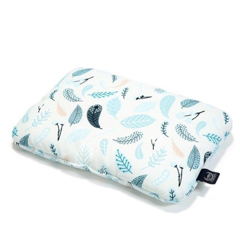 mid_pillow_la_millou_blue_leaves (Copy)
