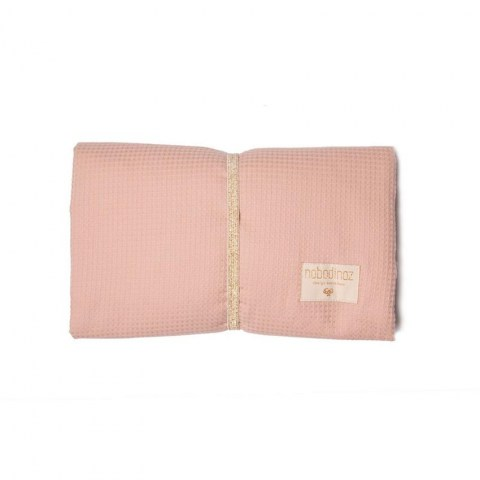 mozart-waterproof-changing-pad-misty-pink-cambiador-rosa-matelas-a-langer-rose-nobodinoz_0e9bf5b7-71b2-40d1-9412-e57d2be4ceaf (Copy)