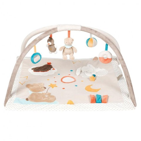 nattou-mia-and-basile-playmat-with-arches (Copy)