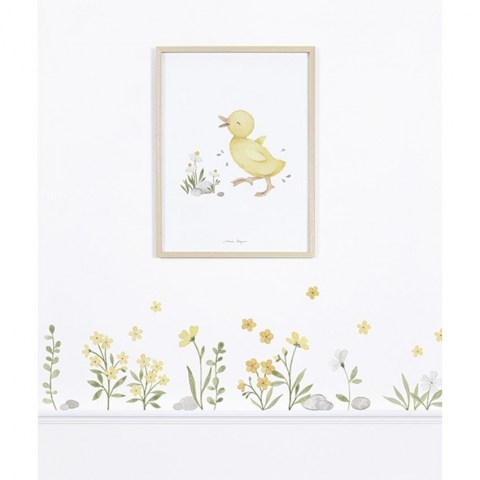 p0303c_poster-canard-little-duck-lilipinso (Copy)