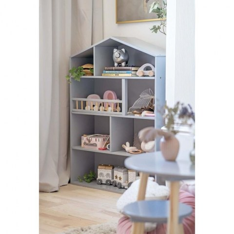 photo_grey_room_house_shelf (Copy)