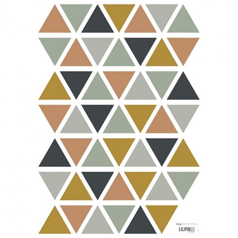 s1280-stickers-enfant-triangles-geometrique-garcons (Copy)