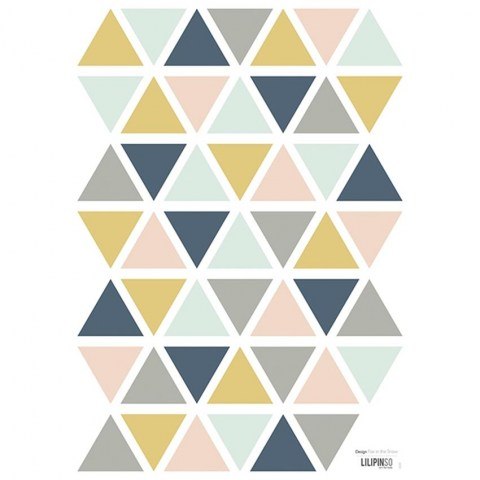 s1281-stickers-enfant-triangles-geometrique-filles (Copy)