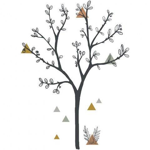 s1286-grand-stickers-arbre (Copy)