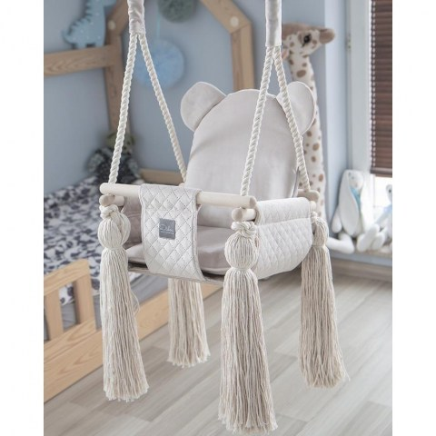 toddler-swing-bear-swing-owe-4 (Copy)
