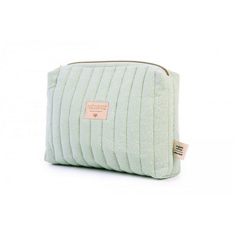 travel-vanity-case-trousse-de-toilette-neceser-white-bubble-aqua-nobodinoz-1 (Copy)